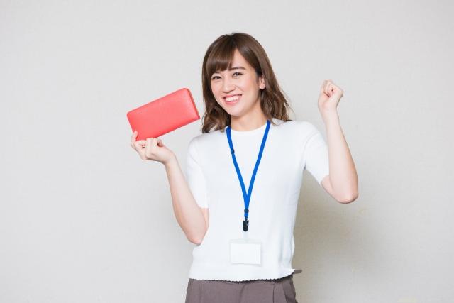 完全外注化FAAP実践記(2)~外注さんの募集特記について~